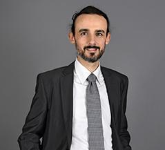 François AMICE