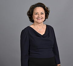 Anne BOLLAND-BLANCHARD