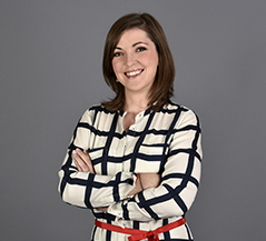 Pauline DUCOIN