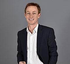 Julien HOLLIER
