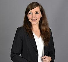 Céline VILLACAMPA