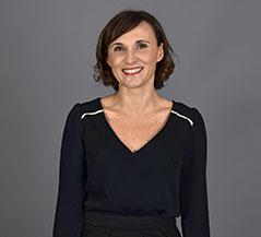 Karine RIERA-THIÉBAULT