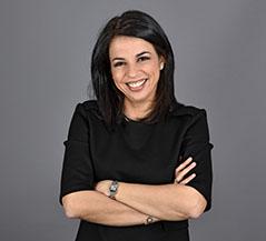 Dehlila MICOUD
