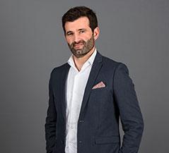 Jean-Baptiste CHANIAL