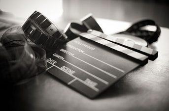 Contentieux du cinéma et de l'audiovisuel
