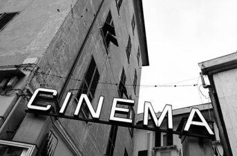 Fiscalité interne & internationale dans le cinéma et l'audiovisuel