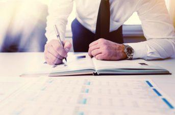 patrimoine et fiscalité personnelle