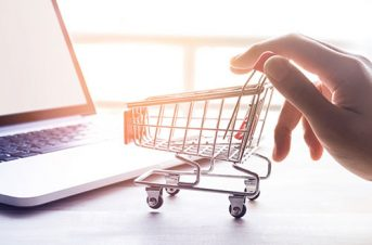 Plateforme & E-Commerce juridiction