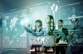 Projet digitaux sécurisation