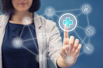 Technologies de santé