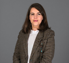 Lucie COCHET