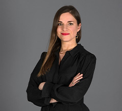 Olivia HEILPERN