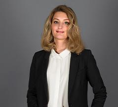 Marie KURT