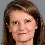 Emmanuelle BRET
