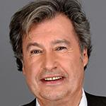 Philippe GENIN