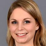 Astrid GENKIN