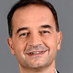 Hugues MARTIN