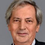 Yves REINHARD