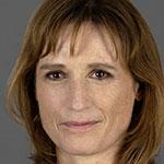 Karine DISDIER-MIKUS