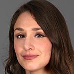 Lauren ANNES