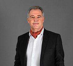 Christoph Martin RADTKE